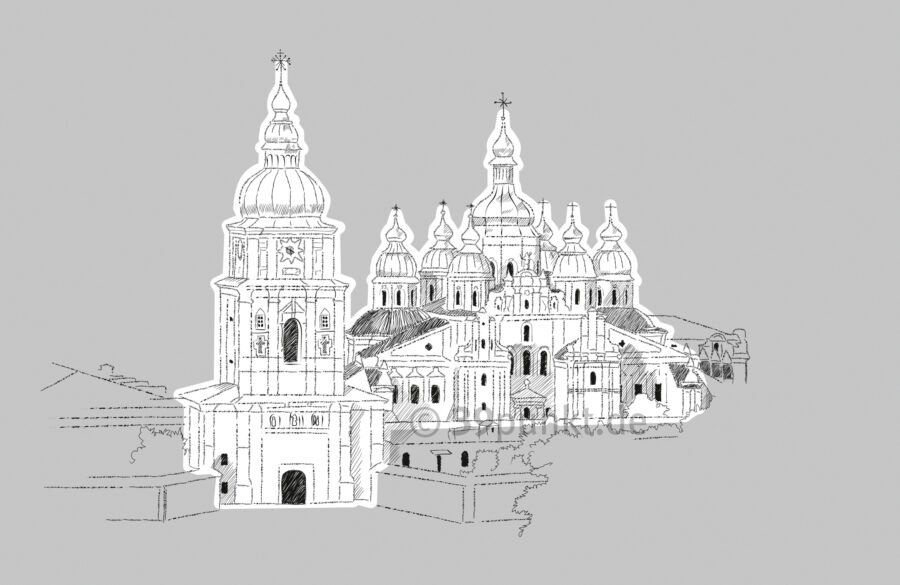 Kiewkloster
