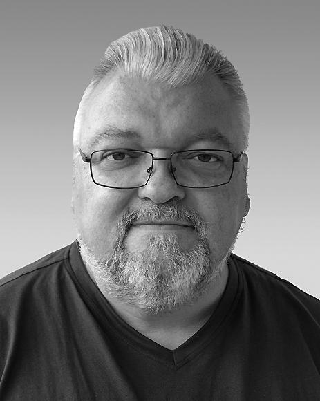 Thorsten Hardel